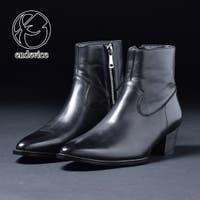 SVEC(シュベック)のシューズ・靴/ブーツ