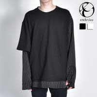 SVEC(シュベック)のトップス/Tシャツ
