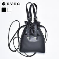 SVEC WOMEN(シュベックウーマン)のバッグ・鞄/ショルダーバッグ