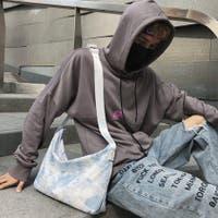SVEC(シュベック)のバッグ・鞄/ショルダーバッグ