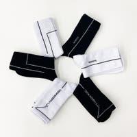 SVEC(シュベック)のインナー・下着/靴下・ソックス