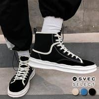 SVEC | XO000003817