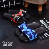 SVEC(シュベック)のシューズ・靴/サンダル