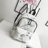 SVEC(シュベック)のバッグ・鞄/リュック・バックパック