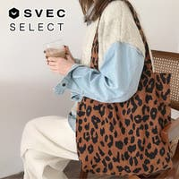 SVEC WOMEN(シュベックウーマン)のバッグ・鞄/エコバッグ