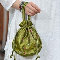 SVEC WOMEN(シュベックウーマン)のバッグ・鞄/巾着袋