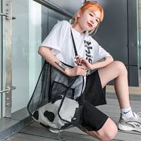 SVEC(シュベック)のバッグ・鞄/トートバッグ