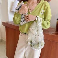 SVEC WOMEN(シュベックウーマン)のバッグ・鞄/トートバッグ
