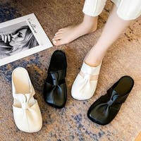 SVEC WOMEN(シュベックウーマン)のシューズ・靴/スリッポン
