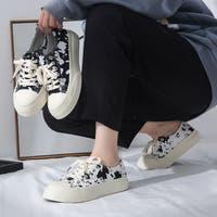 SVEC WOMEN(シュベックウーマン)のシューズ・靴/スニーカー