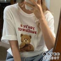 SVEC WOMEN | XO000003917