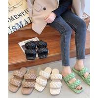 SVEC WOMEN(シュベックウーマン)のシューズ・靴/サンダル
