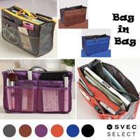 SVEC WOMEN(シュベックウーマン)のバッグ・鞄/ポーチ