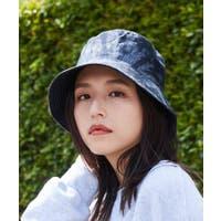 SVEC WOMEN(シュベックウーマン)の帽子/ハット