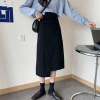 SVEC WOMEN(シュベックウーマン)のスカート/ロングスカート