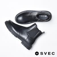 SVEC | XO000004336