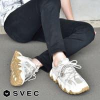 SVEC | XO000004291