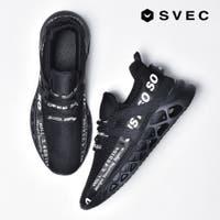 SVEC | XO000004255