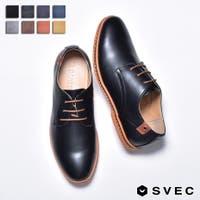 SVEC(シュベック)のシューズ・靴/ローファー