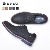 SVEC | XO000004311