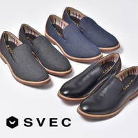 SVEC(シュベック)のシューズ・靴/スリッポン
