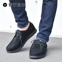 SVEC | XO000004292