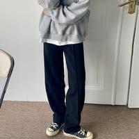 SVEC WOMEN(シュベックウーマン)のパンツ・ズボン/ガウチョパンツ