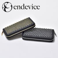 SVEC(シュベック)の財布/長財布