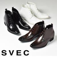 SVEC | XO000002385