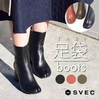 SVEC WOMEN(シュベックウーマン)のシューズ・靴/ブーツ