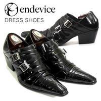 SVEC(シュベック)のシューズ・靴/ドレスシューズ