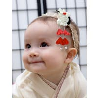 Sweet Mommy KIDS(スウィートマミーキッズ)のベビー/ベビー浴衣・着物・小物