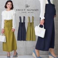 Sweet Mommy(スウィートマミー)のマタニティ/マタニティ ワンピース