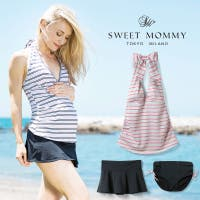 Sweet Mommy(スウィートマミー)のマタニティ/マタニティ 水着