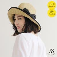 Sweet&Sheep(スィートアンドシープ )の帽子/帽子全般