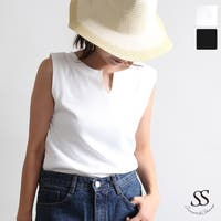 Sweet&Sheep | SASW0001734