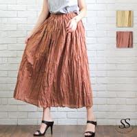 Sweet&Sheep(スィートアンドシープ )のスカート/フレアスカート