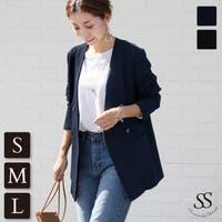 Sweet&Sheep | SASW0002246