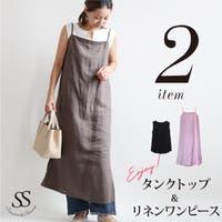 Sweet&Sheep(スィートアンドシープ )のワンピース・ドレス/キャミワンピース
