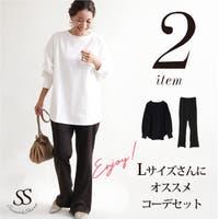 Sweet&Sheep(スィートアンドシープ )のパンツ・ズボン/パンツ・ズボン全般