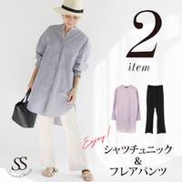 Sweet&Sheep(スィートアンドシープ )のトップス/シャツ