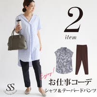 Sweet&Sheep(スィートアンドシープ )のパンツ・ズボン/その他パンツ・ズボン