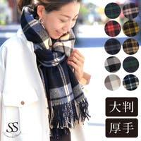 Sweet&Sheep(スィートアンドシープ )の小物/ストール