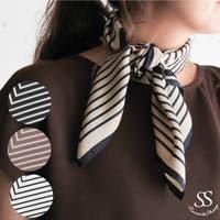 Sweet&Sheep(スィートアンドシープ )の小物/スカーフ
