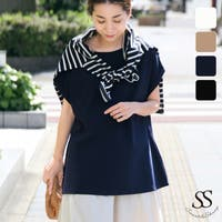 Sweet&Sheep(スィートアンドシープ )のトップス/Tシャツ