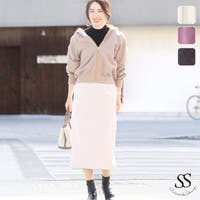 Sweet&Sheep(スィートアンドシープ )のスカート/タイトスカート