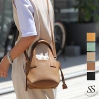 Sweet&Sheep(スィートアンドシープ )のバッグ・鞄/巾着袋