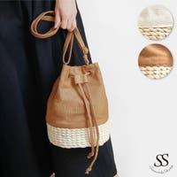 Sweet&Sheep(スィートアンドシープ )のバッグ・鞄/ショルダーバッグ