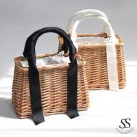 Sweet&Sheep(スィートアンドシープ )のバッグ・鞄/カゴバッグ