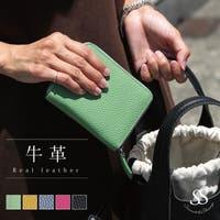 Sweet&Sheep(スィートアンドシープ )の財布/財布全般